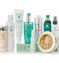 skin anti aging products picture 17