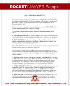 joint tenancy in new york state picture 6