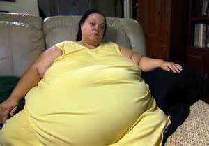 extreme weight gain feedee picture 5