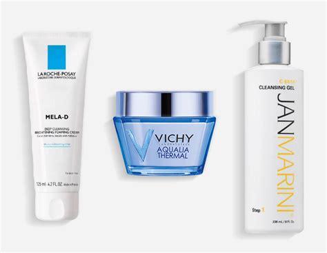 naturalsea beauty skin cream picture 2