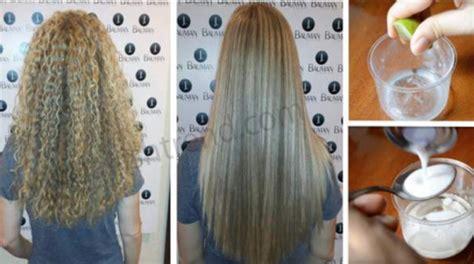 natural hair straightener recipe picture 13