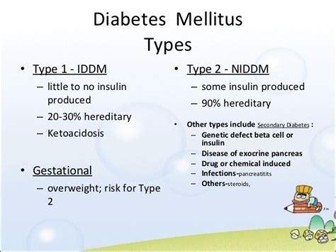 diet pills thyromine picture 14