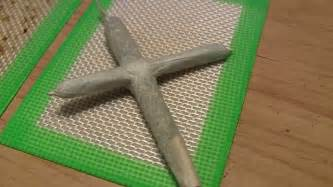 cross joint picture 9