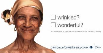 ageing product ads picture 9