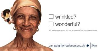 aging product ads picture 11