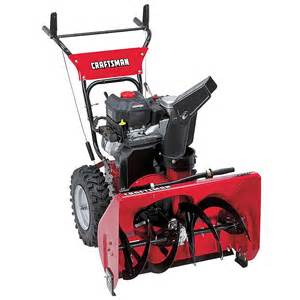 craftsman 881850 picture 11