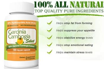 cambogia plustm, where to buy in adelaide picture 1