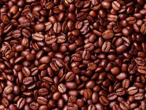 green coffee bean taste picture 5