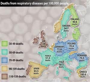florida flu deaths 2014 picture 9