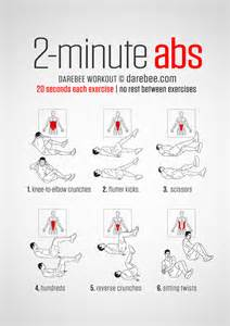 best fat burning exercises picture 1