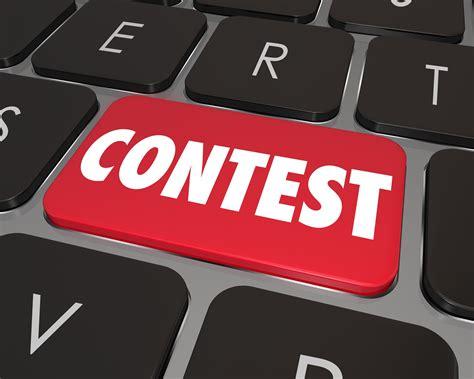 contest picture 2
