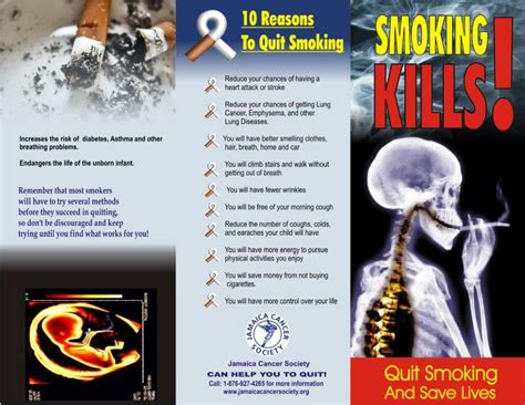 Colon cancer smoking picture 7