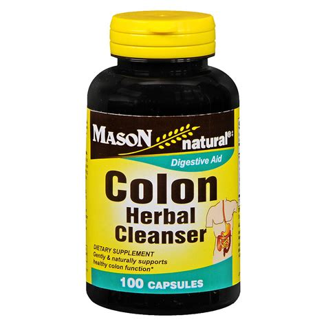 natural colon cleanser picture 5