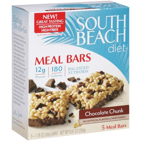 free diet bars picture 3