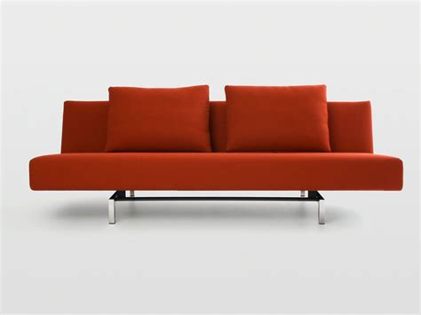 find where to buy a couch to sleep picture 2