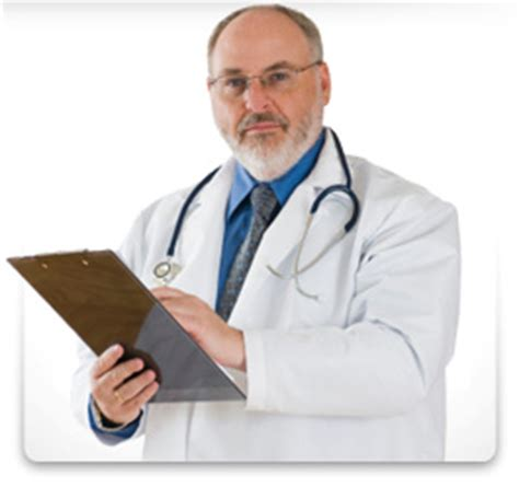 erections during medicals by female doctor picture 10