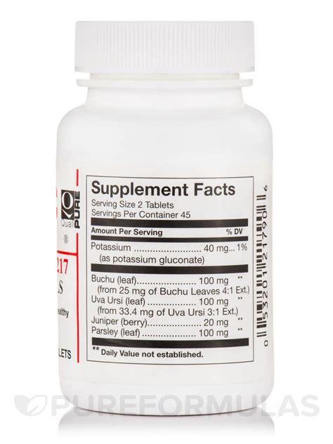 formula 1 pills picture 3