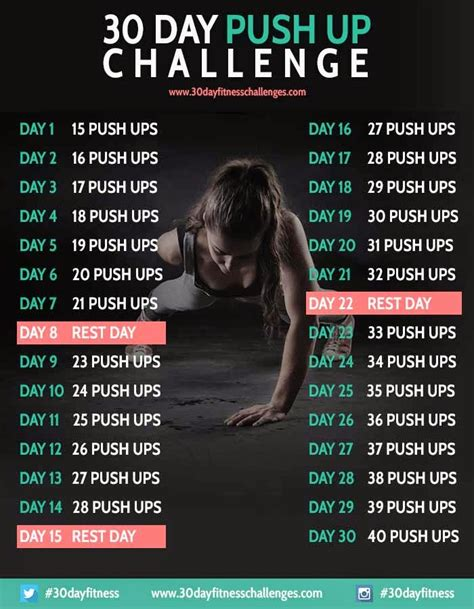 best exercises for weight loss women over 40 picture 9
