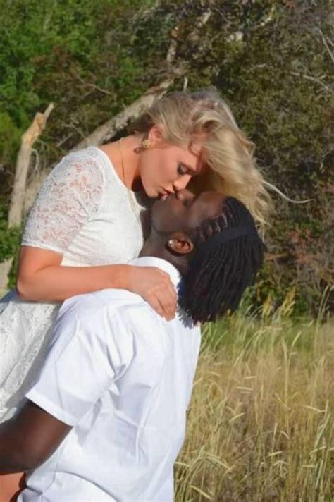 white slavery erotica picture 11