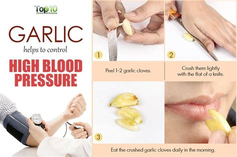 Asian medical cures to high blood pressure picture 10