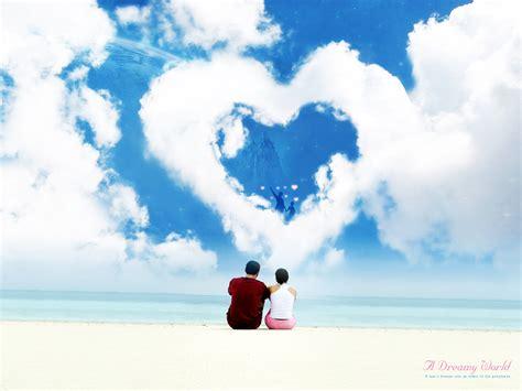 amar y ammu picture 2