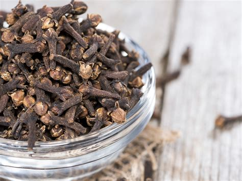 cloves and weight loss picture 14