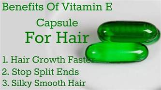 capsule with vitamin e available in the phillipines picture 13