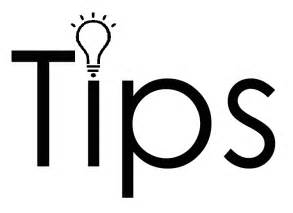 tips picture 5