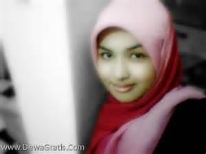 bo kep mesum jilbab kara online picture 2