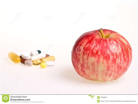 appee pill picture 6