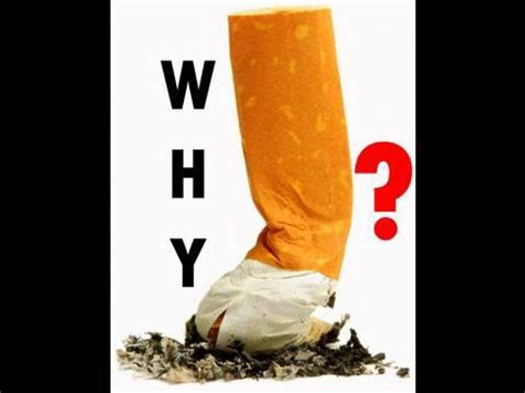 why smoke picture 5