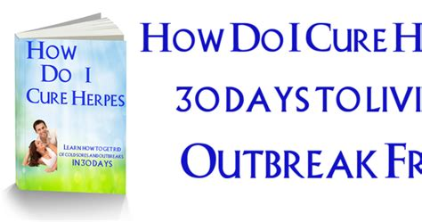 does dmso kill herpes picture 5