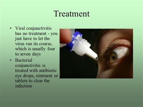 do bacterial infections eventually run its course picture 7