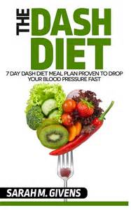 diet and high blood prressure picture 14
