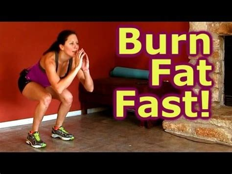 albutreol to burn body fat picture 15
