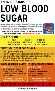 diabetics sypmtoms picture 9