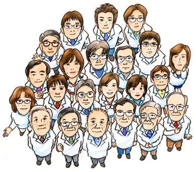 determertology gender matters female doc male patient picture 2