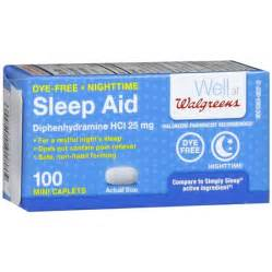 sleep aid picture 13