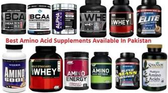 dopamine supplements avlibale in pakistan picture 15