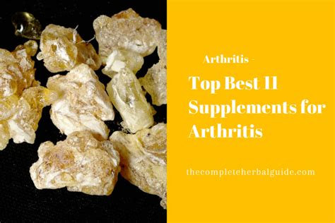 charlettes arthritis pills for arthritis picture 9