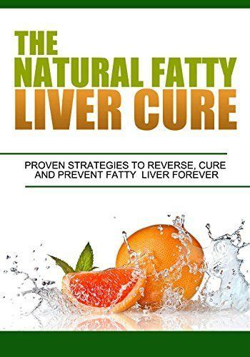 how to cure fatty liver disease picture 11