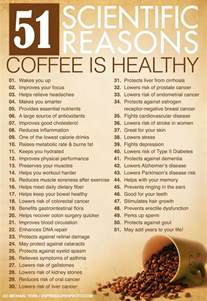health benefits of mx3 coffee picture 5