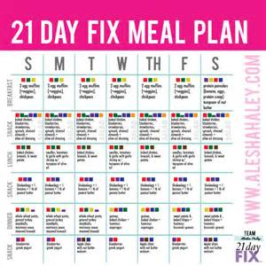 flat belly diet 4-day picture 14