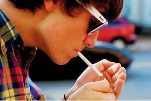 cigar smoking boys picture 11