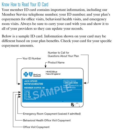 independence bc teamsters health verify benefits picture 5