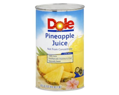 where can i buy super fruit juice the picture 12