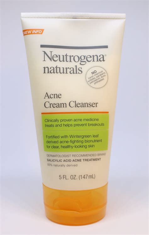 hw good is neutrogena body cream as a picture 9