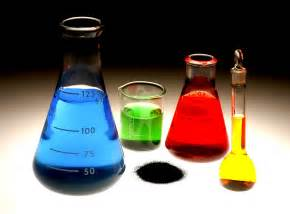 chemical picture 14