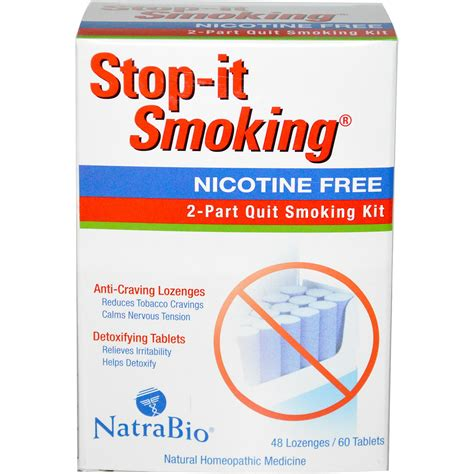 commit lozenges to quit smoking picture 9