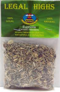 natural drug that produces euphoria picture 3